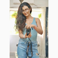 Fatima Sana Shaikh (Indian Actress) Biography, Wiki, Age, Height, Career, Family, Awards and Many More