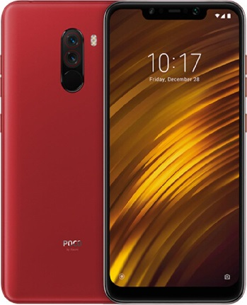 What is the price of Poco f1 in India, What is the price of Xiaomi Poco f1
