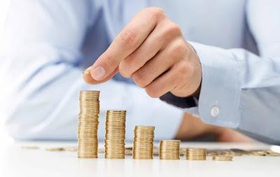 bani și împrumuturi
