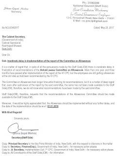 7th-cpc-allowances-jcm-writes-to-cabinet-secretary