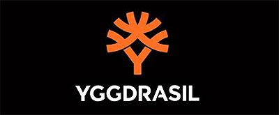 Slot Yggdrasil