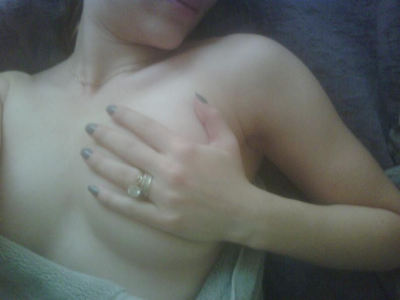 скарлетт йоханссон интимные фотографии