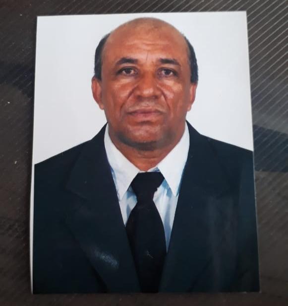 Afogados: Homem é transferido para o Recife após apanhar do próprio filho