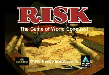 risk psx