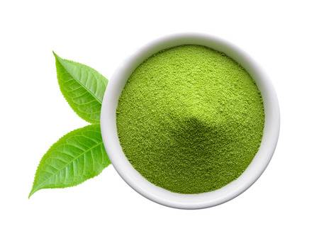 How To Make Green Tea At Home For Weight Loss