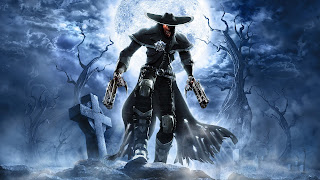 1080p 2013 Gaming HD wallpapers