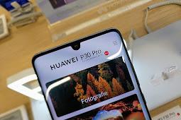 هواوي - ترامب والولايات المتحدة مقابل الصين: ترامب يعلن حالة الطوارئ الوطنية لحظر هواوي Huawei
