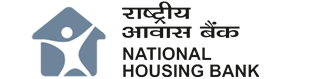 NHB Recruitment Of Assistant Managers (SCALE-I) 2020