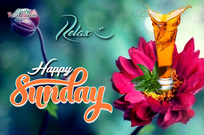 happy-sunday-pictures-photos-images-poster-vectors-wallpapers