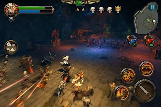 legacy of discord furious wings mod apk private server