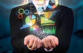 best data visualization tools business analytics