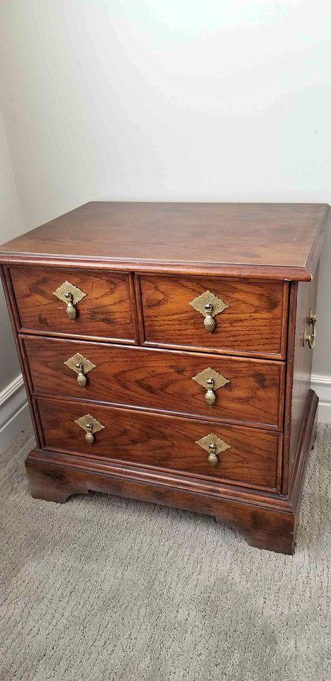 salt lake city facebook marketplace vintage furniture