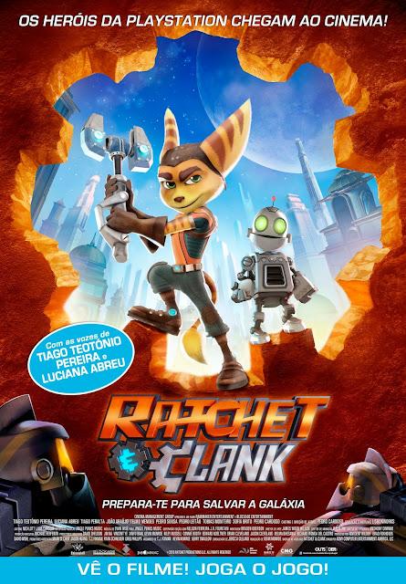 http://psgamespower.blogspot.com/2016/05/estreou-hoje-o-filme-de-ratchet-clank.html
