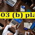 What is 403(b) Plan?