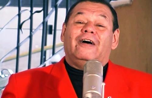 Un Regalo | Carlos Arturo Lyrics