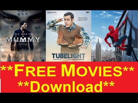 Download Hollywood movies,Download Bollywood Movies,Download In