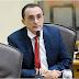 Operação do MPRN desmonta esquema de fura-fila do SUS; deputado Souza é investigado, vereador é preso e secretários de Saúde são afastados