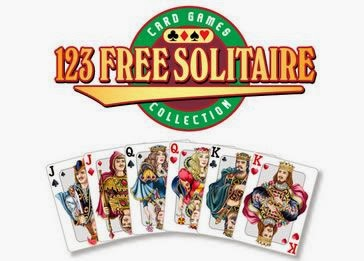 Solitaire for the psp youtube.