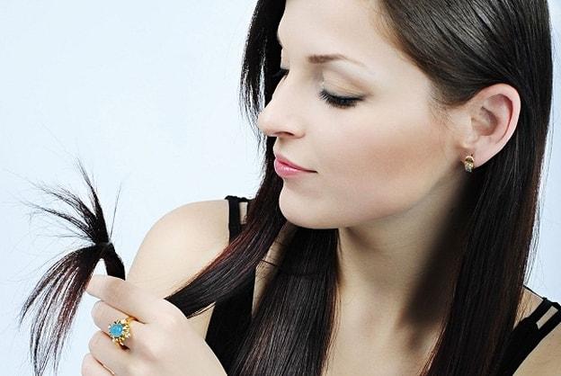 6 نصائح ضرورية لإصلاح الشعر المجهد والتالف