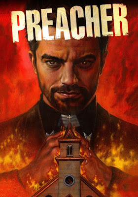 Preacher Temporada 1 BrRip 720p Dual Latino/Ingles