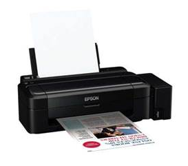 https://www.printerdriverupdates.com/2018/10/epson-l-350-driver-download-for-windows.html
