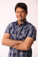 Biodata Jestoni Alarcon sebagai pemeran Diego