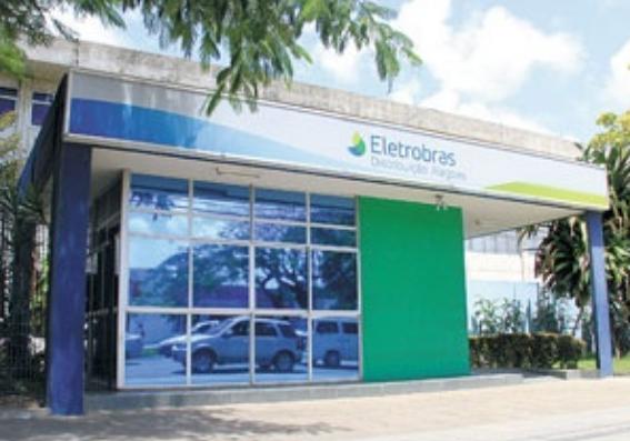Eletrobras Distribuidora Alagoas é vendida em leilão com proposta única