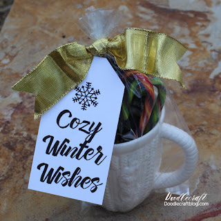 http://www.doodlecraftblog.com/2016/11/cozy-winter-wishes-gift-with-free.html