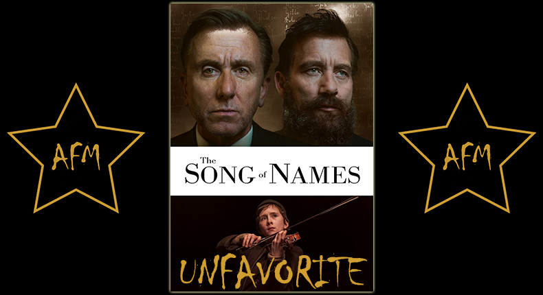 the-song-of-names-le-chant-des-noms-a-nevek-dala