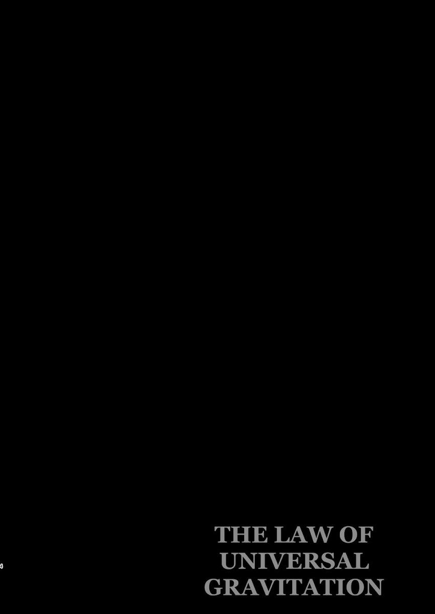 HentaiVN.net - Ảnh 5 - Tuyển tập Yuri Oneshot - Chap 119: Banyuu Inryoku no Housoku