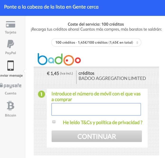 Frases Para Empezar Conversacion En Badoo Porbolgcampdis