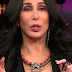 Cher Calls for Boycott of Social Media over 'collusion with Russia' — but not Twitter (3 Pics)