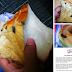 Respon Pihak Gardenia Isu Roti Dicemari Najis Tikus