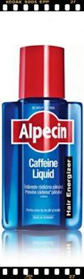 pareri forum alpecin caffeine liquid caderea parului