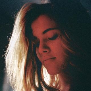Elissa Mielke - Finally EP Music Album Reviews