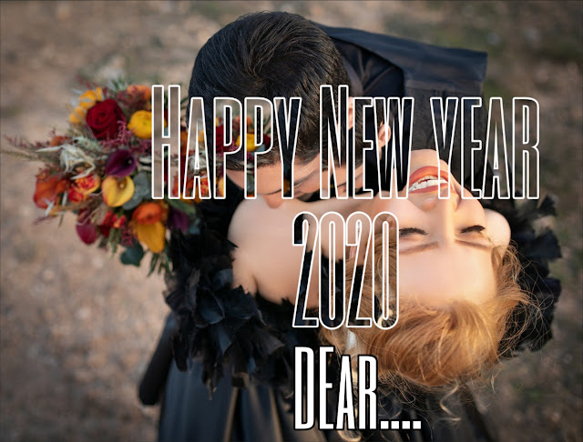 new year photos in hd 2020