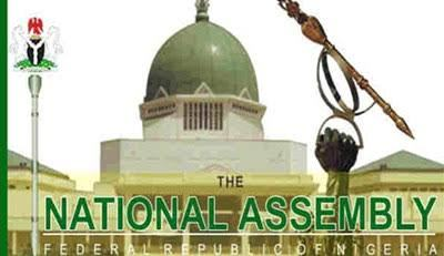 List Of Enugu State PDP Successful Flag Bearers For 2019 National Assembly Election