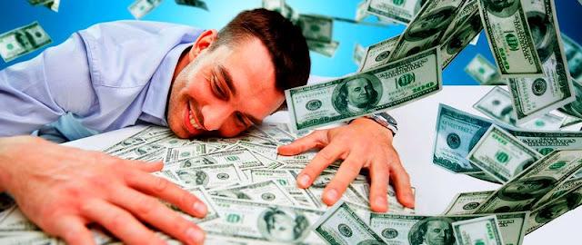 Куда же вложить деньги, что бы постоянно получать пассивный доход