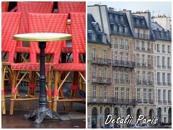 Franta-Paris-detalii