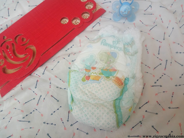 Pampers vs Mamy Poko Pants Review | Products War