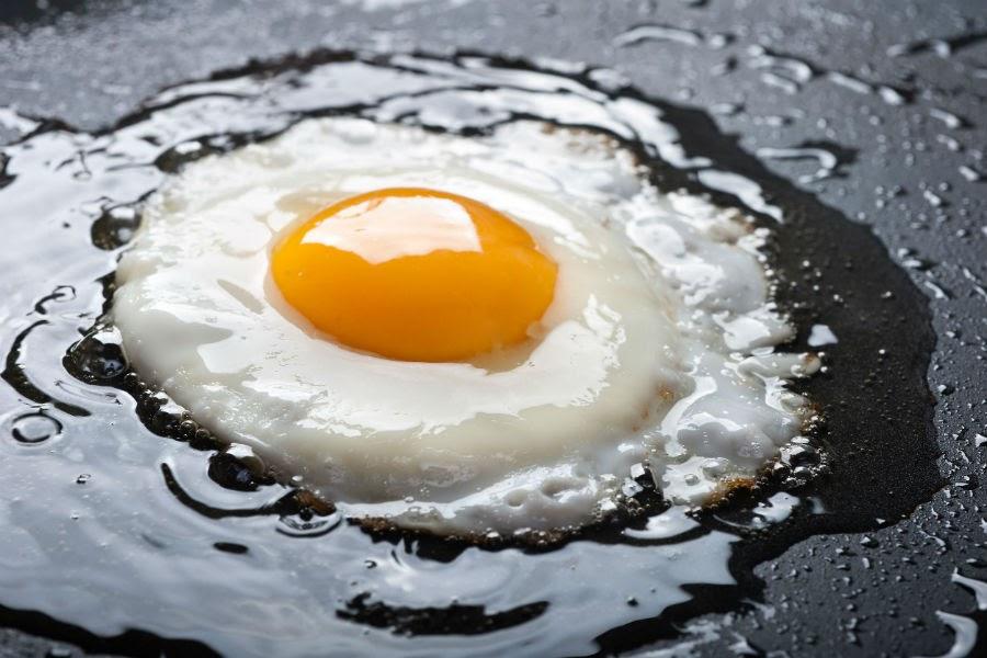 beneficios-del-huevo-frito