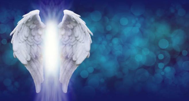 nama nama malaikat beserta tugasnya
