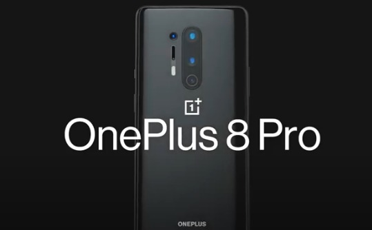 Oneplus 8 pro specifications and review | reviewsbyvivek