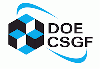doe_computational_science_graduate_fellowship