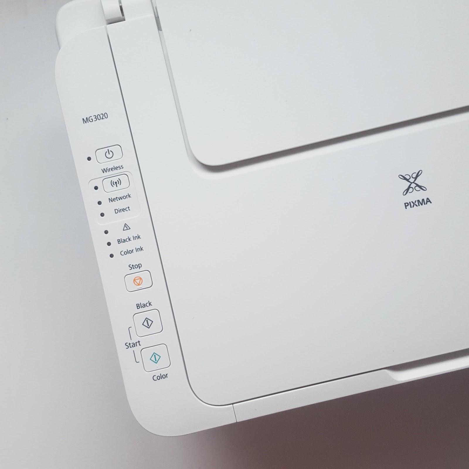Planner Sticker Printer
