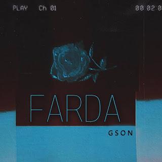 Gson & i.M - Farda (Rap) [Download]