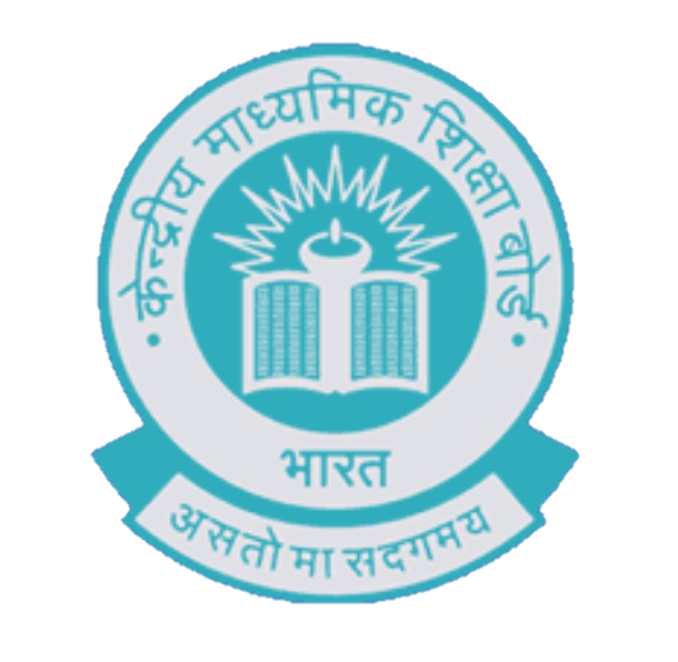 CBSE 10Th and 12TH RESULT 2020 Declared- RESULT CHECK HERE
