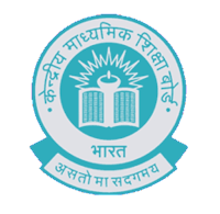CBSE  Board Exam Time Table 2021- Class 10th & 12th