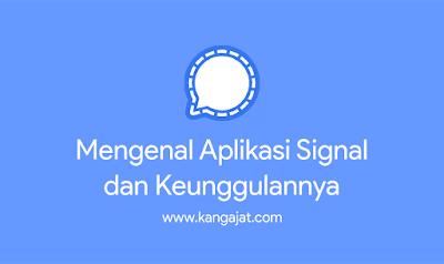 mengenal-aplikasi-signal