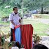 Ketua DPD RI Berharap Pemerintah Manfaatkan Lahan Tidur untuk Lumbung Pangan